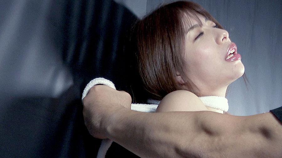 首絞めマニアNEO 01 サンプル画像02