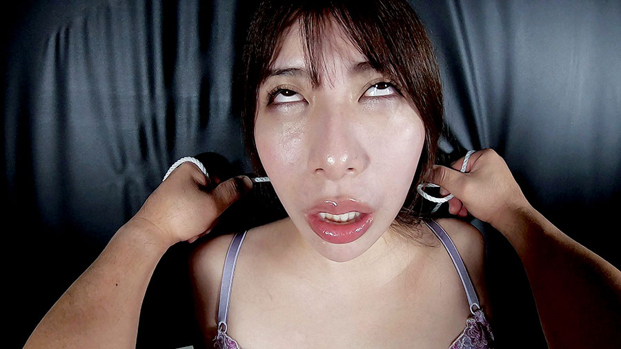 首絞めマニアNEO 01 サンプル画像06