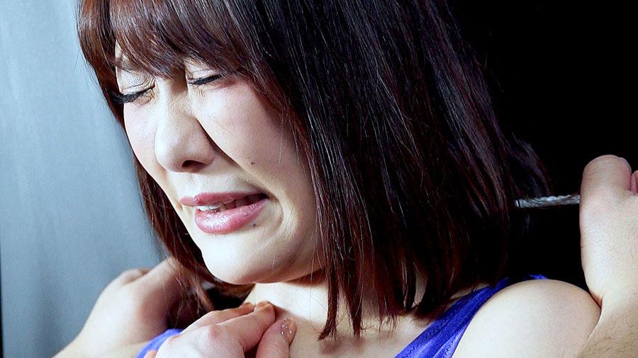首絞めマニアNEO 02 サンプル画像10