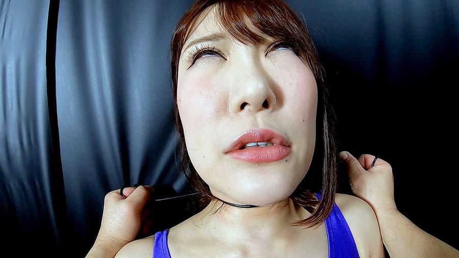 首絞めマニアNEO 02 サンプル画像12