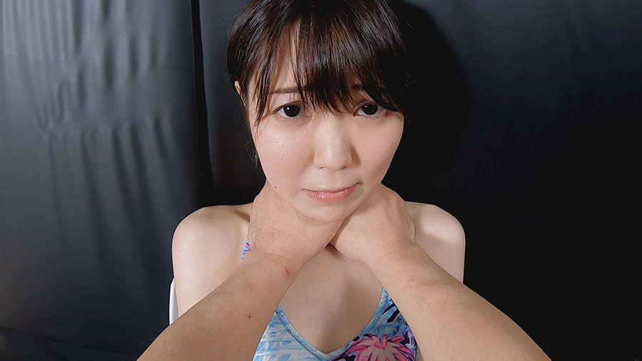 首絞めマニアNEO 04 サンプル画像01