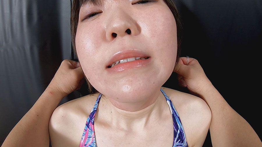 首絞めマニアNEO 04 サンプル画像05