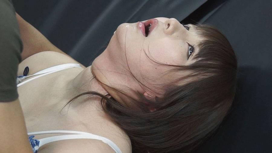 首絞めマニアNEO 05 サンプル画像06