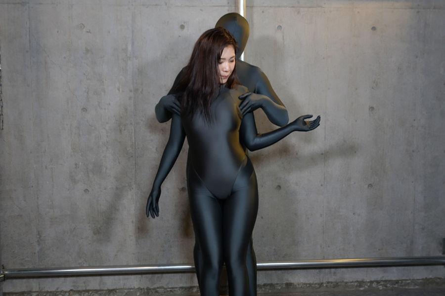【HD】ゼンタイフェチ mono 13 サンプル画像05