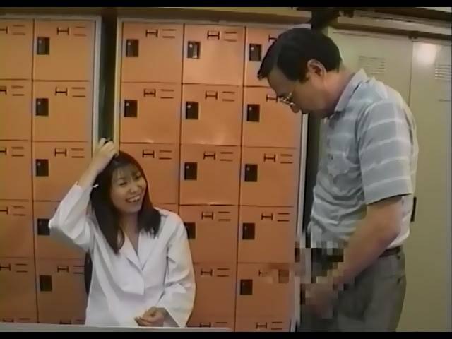 ちんシコ倶楽部 21 サンプル画像04