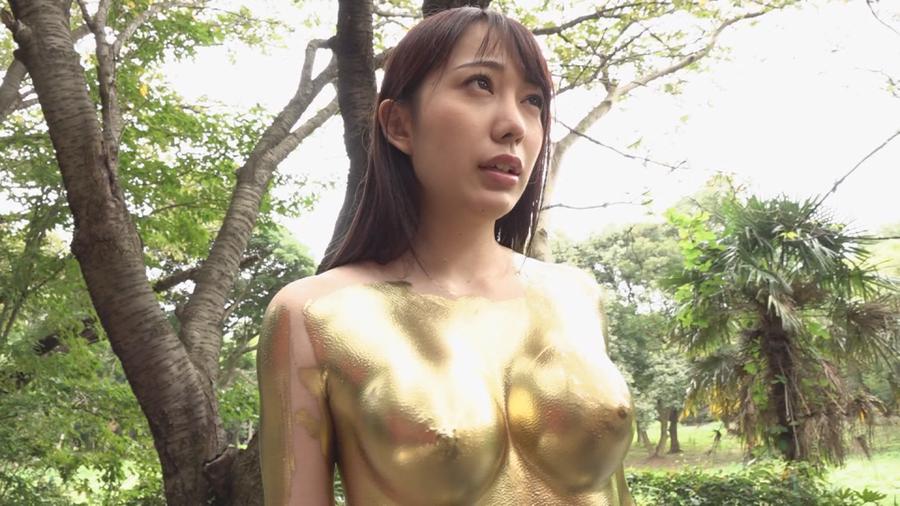 金粉プレミアム 01 サンプル画像01