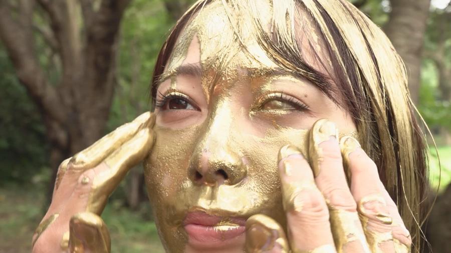 金粉プレミアム 01 サンプル画像02
