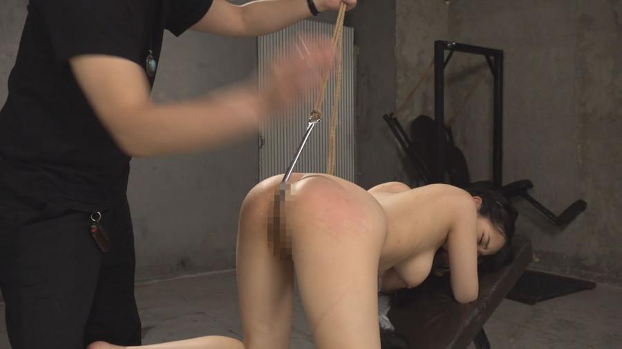 人妻獄拷問 サンプル画像02