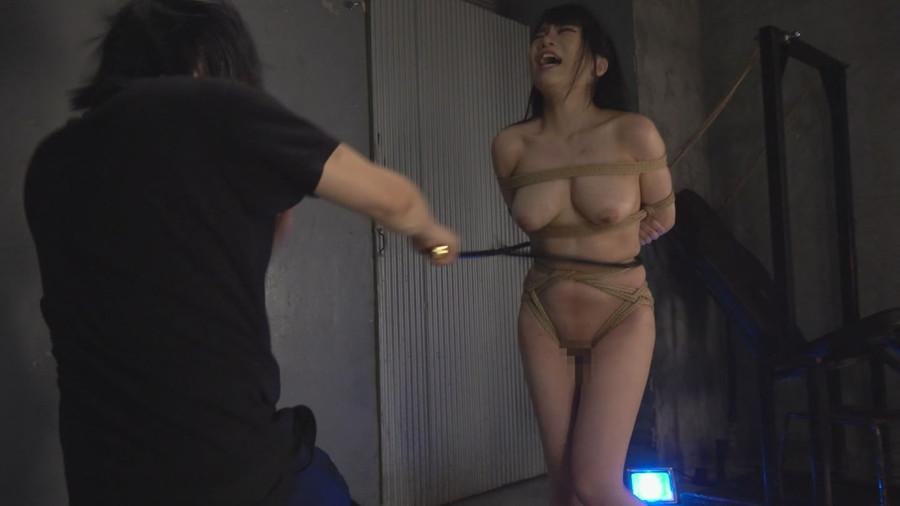 人妻獄拷問 サンプル画像12