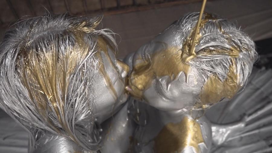 銀粉プレミアム01 サンプル画像11