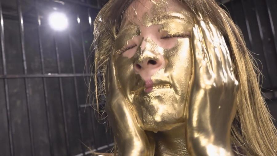 金粉プレミアム 02 サンプル画像02