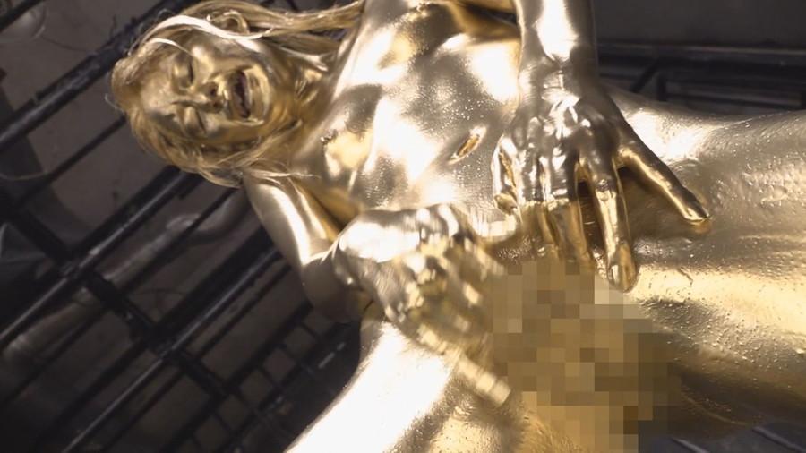 金粉プレミアム 02 サンプル画像03