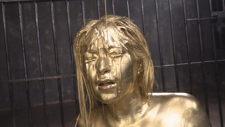 金粉プレミアム 02 サンプル画像09