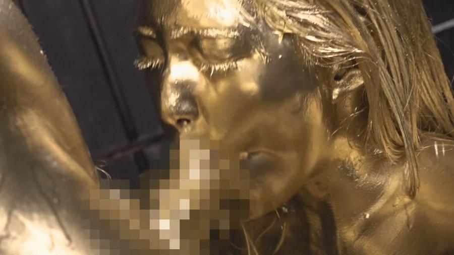 金粉プレミアム 02 サンプル画像10