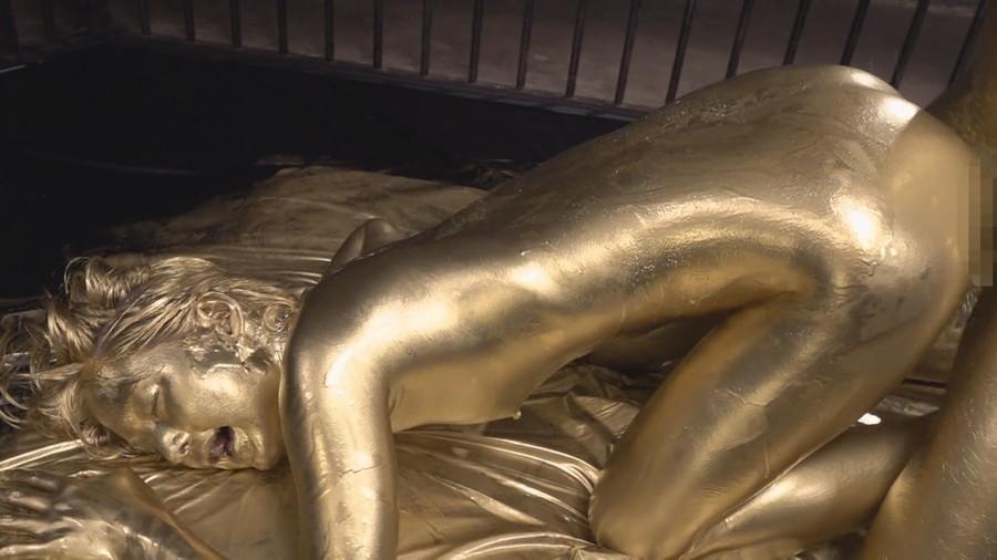 金粉プレミアム 02 サンプル画像12