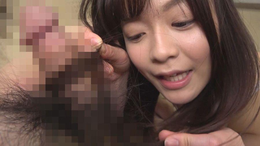 髪コキonly04 サンプル画像01