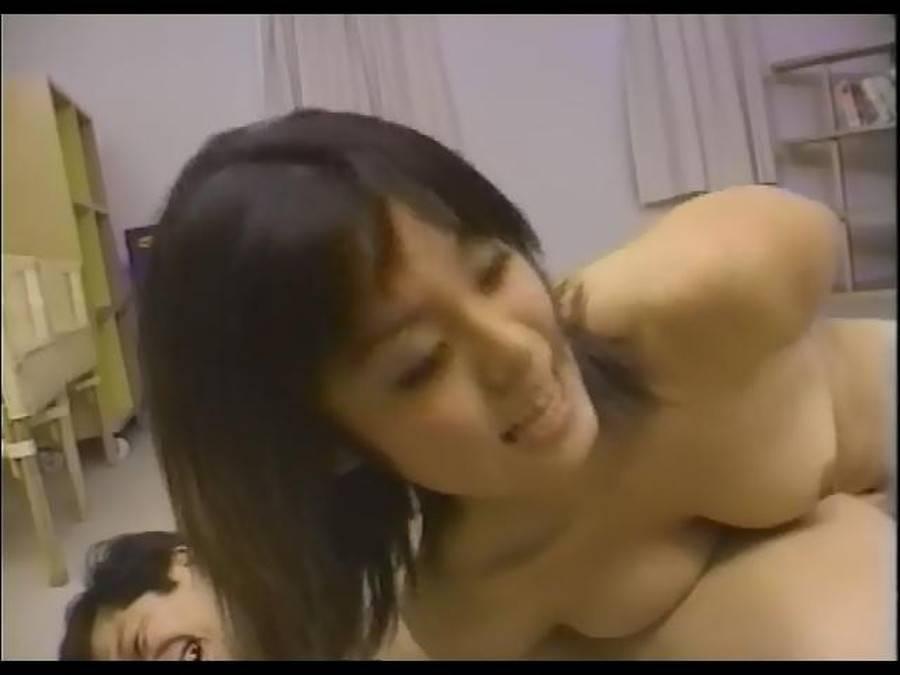 舐めっこ倶楽部 4 サンプル画像05