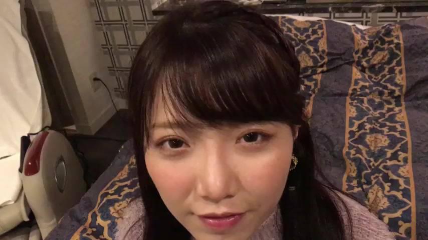 【新着投稿!マニア絶賛!】シミパン買取放浪旅・池袋編 サンプル画像01