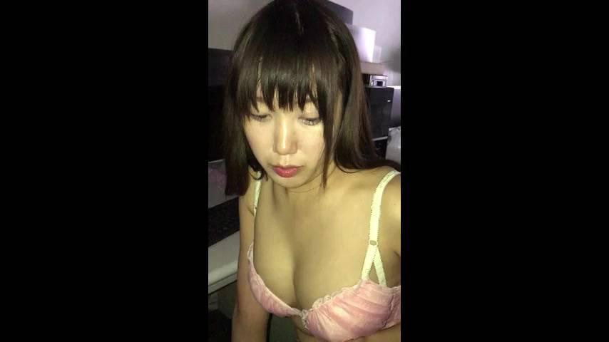 【新着投稿!マニア絶賛!】シミパン買取放浪旅・五反田編 サンプル画像01