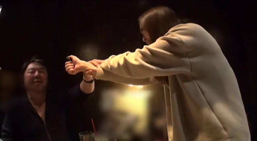 Pure Gold嬢王フェチ別セレクション ? 糞尿完食豚便器編Part1-前編- サンプル画像02