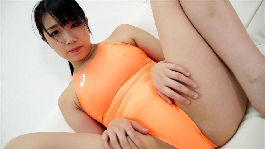 【HD】発見!競水麗人あずみひな サンプル画像02