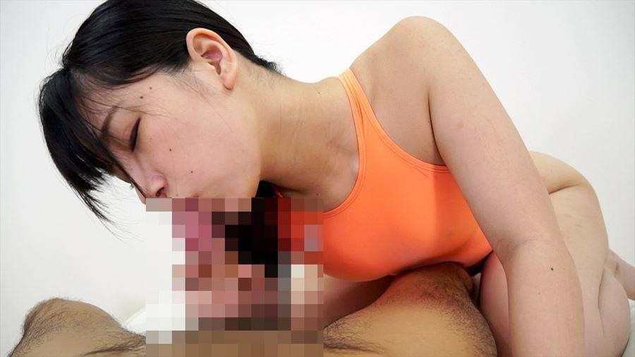 【HD】発見!競水麗人あずみひな サンプル画像05