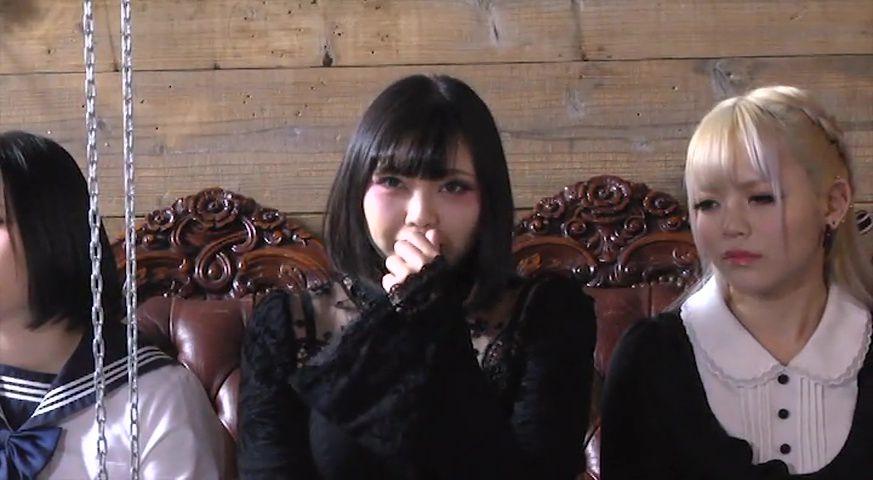 新・yapoo's黄金伝説Special Auction Festa &Later talk?痛覚支配Part-04? サンプル画像03