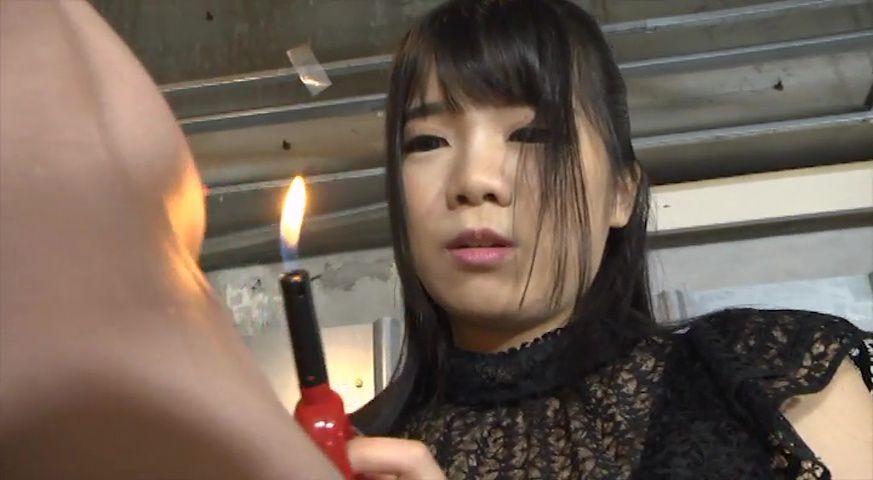 新・yapoo's黄金伝説Special Auction Festa &Later talk?痛覚支配Part-04? サンプル画像05