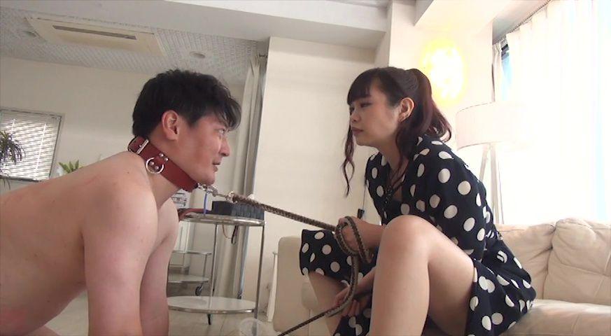 新・yapoo's黄金伝説Special Auction Festa &Later talk?痛覚支配Part-06? サンプル画像08