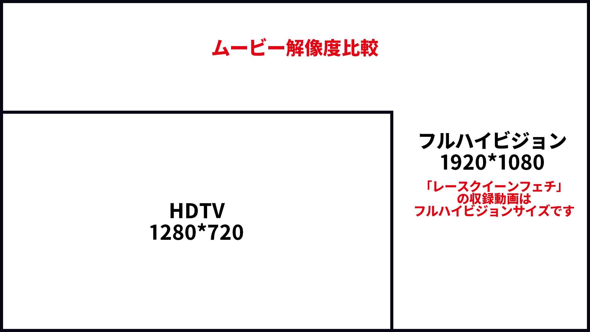 【HD】レースクイーンフェチ#016 ムービー版【4】 サンプル画像05