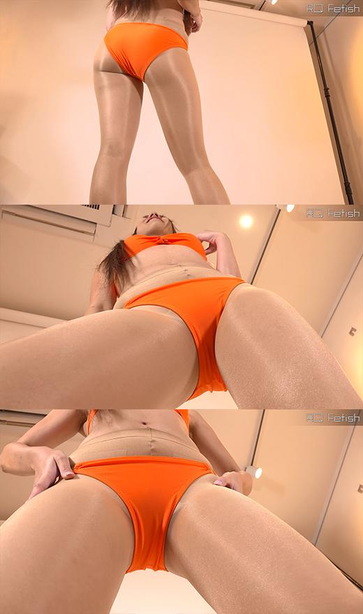 【HD】レースクイーンフェチ#074 ムービー版【1】 サンプル画像03