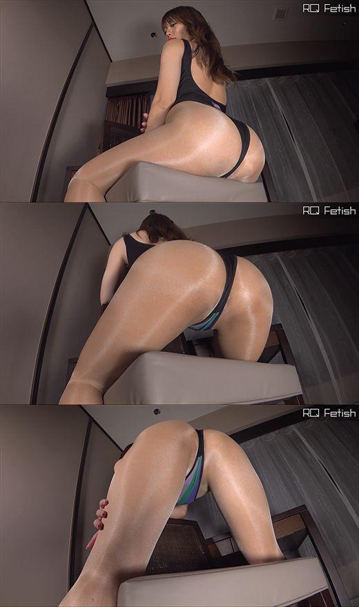 【HD】レースクイーンフェチ#093 ムービー版【2】 サンプル画像04
