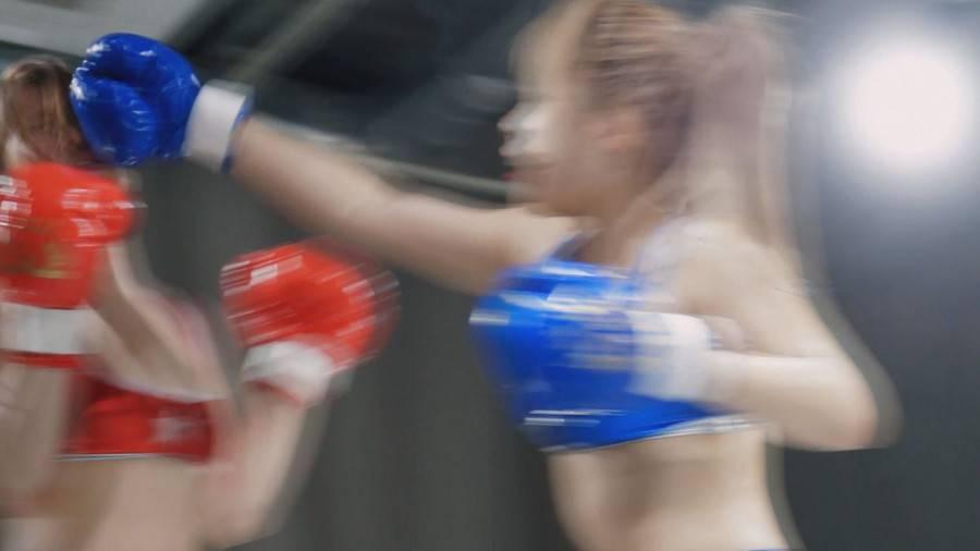 【HD】FEMBOXMANIA SPECIAL Vol.01【プレミアム会員限定】 サンプル画像01