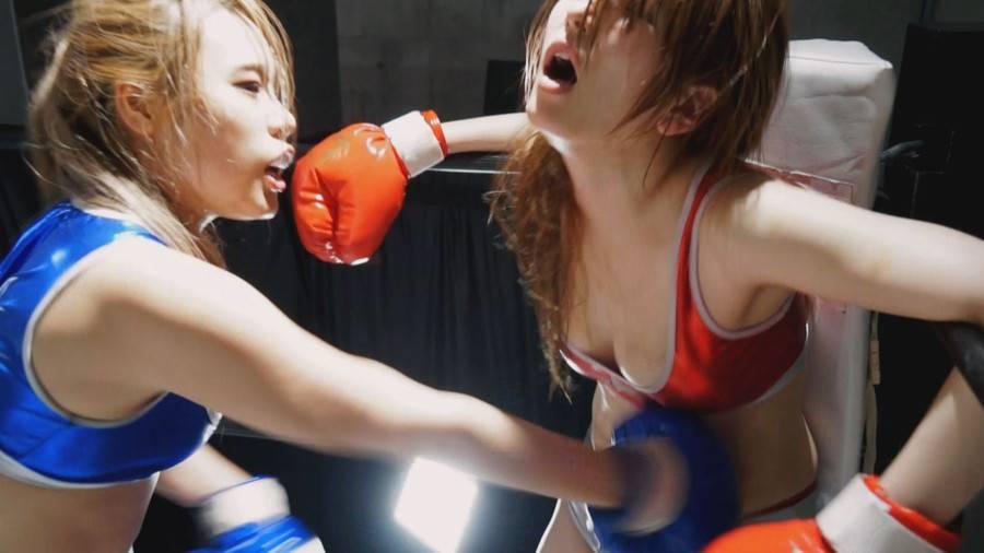 【HD】FEMBOXMANIA SPECIAL Vol.01【プレミアム会員限定】 サンプル画像10