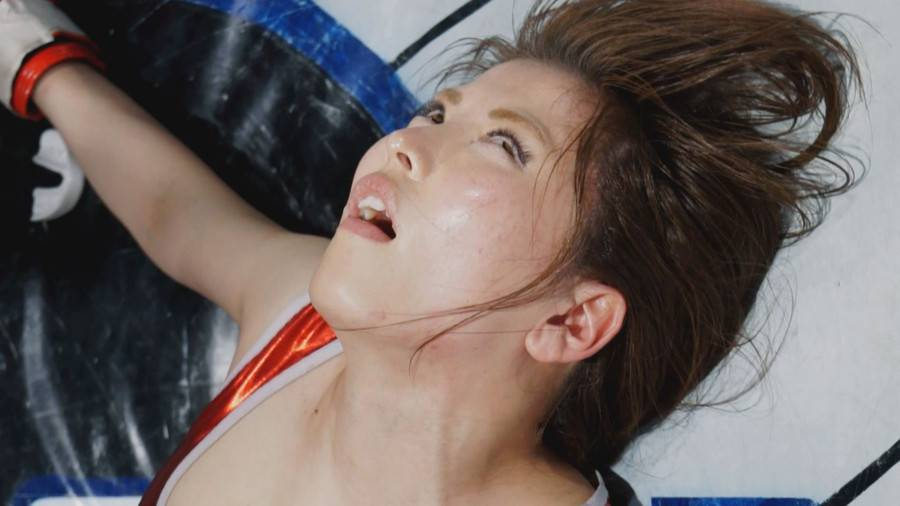 【HD】FEMBOXMANIA SPECIAL Vol.01【プレミアム会員限定】 サンプル画像11