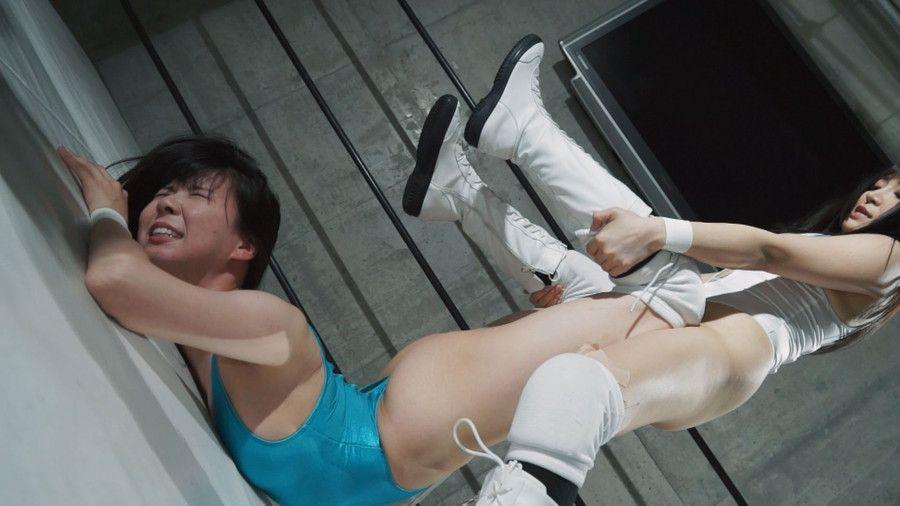 【HD】THE NEXT BIG THING Vol.04【プレミアム会員限定】 サンプル画像09