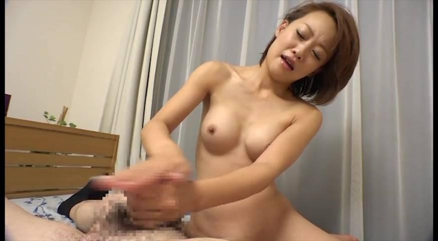 美人S痴女様の性処理SEX奴隷 ?  vol.02 黒木歩 編 サンプル画像12