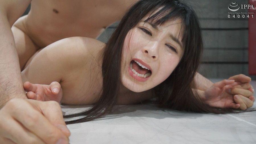 【HD】THE SEX FIGHT RETURNS VOL.03【プレミアム会員限定】 サンプル画像05