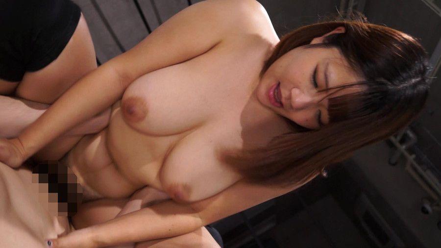 【HD】THE SEX FIGHT RETURNS VOL.05【プレミアム会員限定】 サンプル画像10