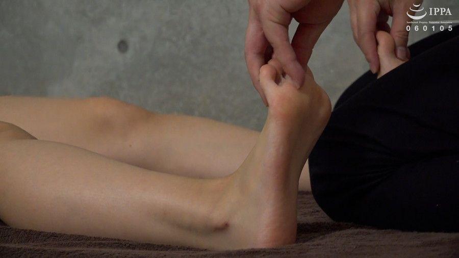 【HD】密着とろ甘くすぐり性感開発サロン サンプル画像06