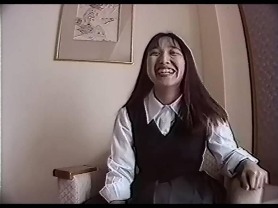 偏執愛女子校生緊縛 サンプル画像06