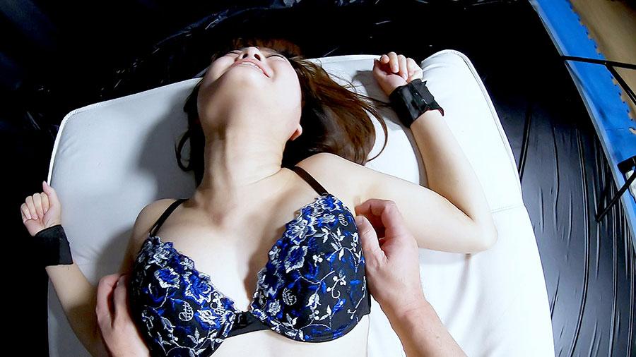 【HD】THE くすぐりROOM 04 サンプル画像08