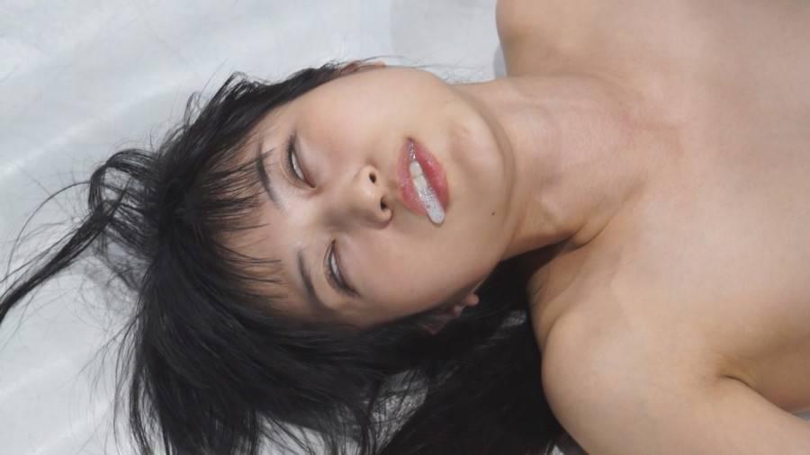 【HD】Beautiful Naked One-sided Boxing Vol.1(ビューティフル・ネイキッド・ワンサイド・ボクシング) サンプル画像12