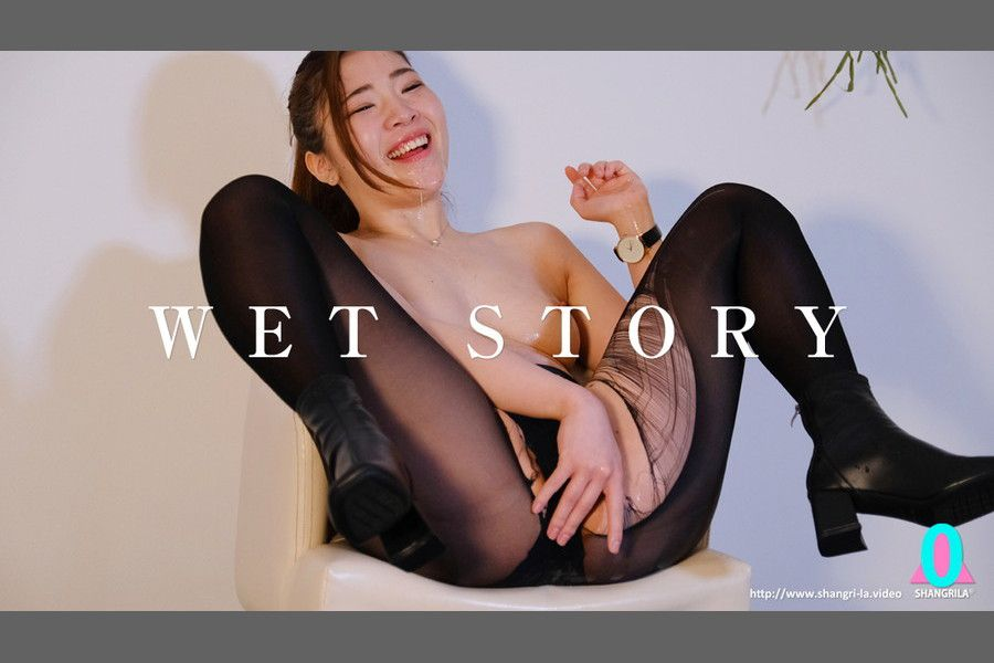 【HD】WET STORY NO.002 美波沙耶 サンプル画像11