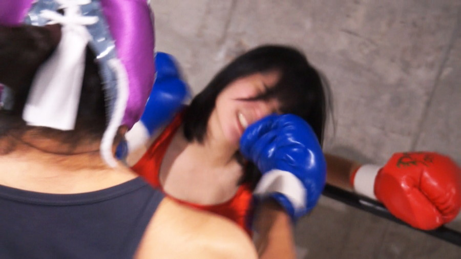 【HD】Sadism&Masochism Man Win Boxing Vol.1(サディズム・アンド・マゾヒズム・マン・ウィン・ボクシング1)【プレミアム会員限定】 サンプル画像11
