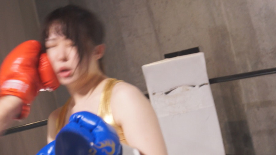 【HD】Sadism&Masochism Man Win Boxing Vol.2(サディズム・アンド・マゾヒズム・マン・ウィン・ボクシング2)【プレミアム会員限定】 サンプル画像03