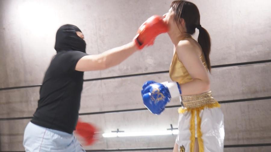 【HD】Sadism&Masochism Man Win Boxing Vol.2(サディズム・アンド・マゾヒズム・マン・ウィン・ボクシング2)【プレミアム会員限定】 サンプル画像04