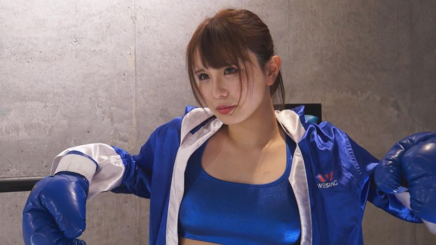 【HD】Sadism&Masochism Man Win Boxing Vol.2(サディズム・アンド・マゾヒズム・マン・ウィン・ボクシング2)【プレミアム会員限定】 サンプル画像07