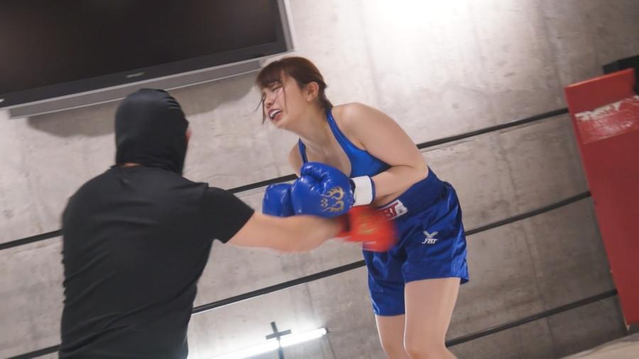 【HD】Sadism&Masochism Man Win Boxing Vol.2(サディズム・アンド・マゾヒズム・マン・ウィン・ボクシング2)【プレミアム会員限定】 サンプル画像08