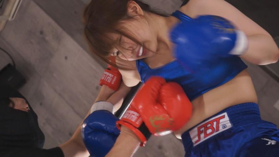 【HD】Sadism&Masochism Man Win Boxing Vol.2(サディズム・アンド・マゾヒズム・マン・ウィン・ボクシング2)【プレミアム会員限定】 サンプル画像09